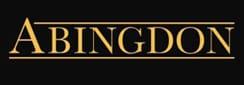 Abingdon_logo