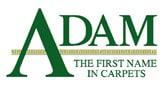 Adam-carpets-logo