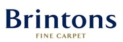 brintons_logo