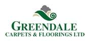 greendale_logo