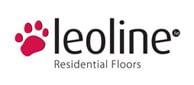 leoline_logo