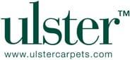ulster_logo