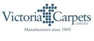 victoria-carpet-logo