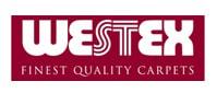 westex_logo
