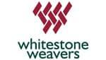 whitestone_weavers_logo