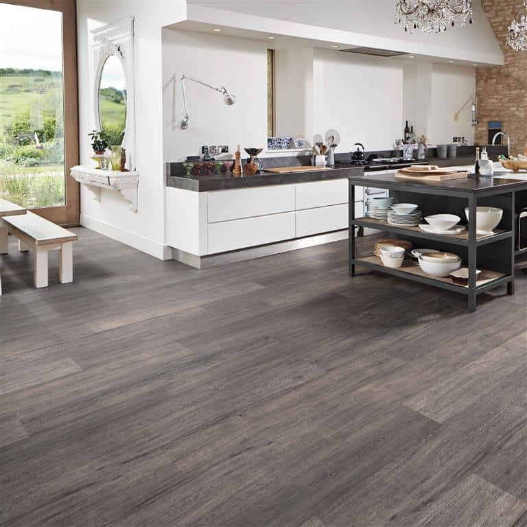 LLP302-Raven-Oak-Kitchen-LS-CM-Medium