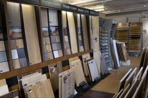 Huge range of wood flooring from Southport Carpet & Flooring Centre on Merseyside.