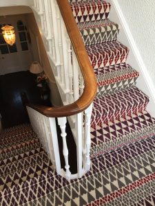 Carpets supplied & fitted by Southport Carpet Centre : Merseyside : Lancashire