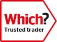 Southport Carpet Centre serving Burscough, Ormskirk, Southport & Merseyside are proud to be Which? Trusted Traders